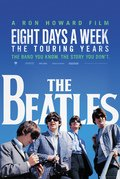 LP2070-THE-BEATLES-movie.jpg