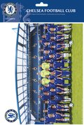 Pff569-chelsea-women-team-photo-16-17
