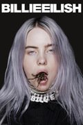 Lp2148-billie-eilish-spider