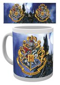 Mg1883-harry-potter-hogwarts-mockup