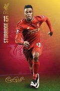Sp1407-liverpool-sturridge-16-17