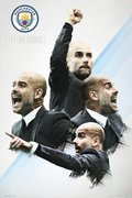 Sp1380-man-city-guardiola-16-17