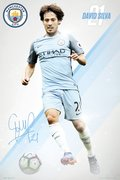 Sp1397-man-city-silva-16-17