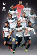 SP1398-TOTTENHAM-players-16-17.jpg