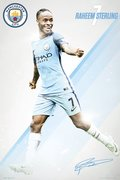 Sp1396-man-city-sterling-16-17