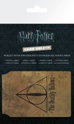 Ch0428-harry-potter-deathly-hallows-mockup-1