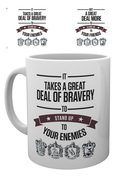 Mg1856-harry-potter-bravery-mockup