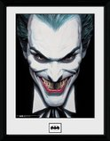 PFC2294-BATMAN-joker-smile.jpg