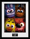 Pfc2243-five-nights-at-freddy's-quad