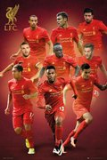 Sp1394-liverpool-players-16-17