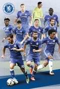 Sp1381-chelsea-players-16-17