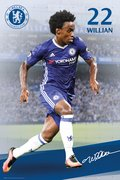 SP1392-CHELSEA-willian-16-17.jpg
