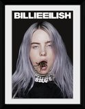 Pfc3614-billie-eilish-spider