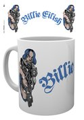 Mg3746-billie-eilish-bling-mockup