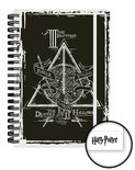 Nba0118-harry-potter-deathly-hallows-graphic-mockup