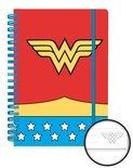Nba0130-dc-comics-wonder-woman-costume-mockup
