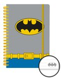 Nba0128-dc-comics-batman-costume-mockup