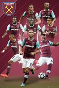 Sp1405-west-ham-players-16-17