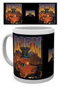 MG1767-DOOM-II-game-cover-MOCKUP.jpg