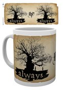 Mg1935-harry-potter-always-mockup