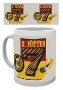 MG1914-HARRY-POTTER-07-Potter-MOCKUP.jpg