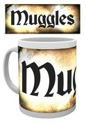 MG1918-HARRY-POTTER-muggles-MOCKUP.jpg