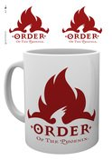 MG1939-HARRY-POTTER-order-of-the-phoenix-MOCKUP.jpg