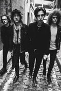 Lp2088-catfish-and-the-bottlemen-band