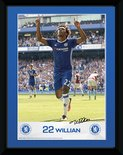 Pfa702-chelsea-willian-16-17