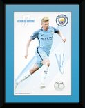 Pfa716-man-city-de-bruyne-16-17
