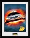 Pfc3522-back-to-the-future-35th-delorean