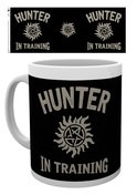 MG1953-SUPERNATURAL-hunter-in-training-MOCKUP.jpg