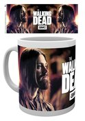 MG1975-THE-WALKING-DEAD-jesus-MOCKUP.jpg