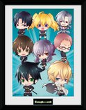 PFC2168-SERAPH-OF-THE-END-chibi