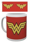 Mg2002-dc-comics-wonder-woman-logo-mockup
