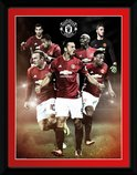 PFC2281-MAN-UTD-players-16-17.jpg