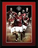 PFA684-MAN-UTD-players-16-17.jpg