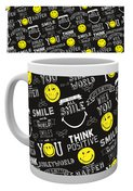 Mg0194-smiley-world-smile-collage-product