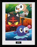 PFC2164-POKEMON-alola-partners.jpg
