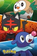 FP4326-POKEMON-alola-partners.jpg