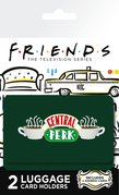 Chl0001-friends-central-perk-mockup-2