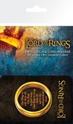 Chl0006-lord-of-the-rings-one-ring-mockup-1
