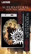 Ly0036-supernatural-winchesters-mockup-1