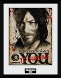 PFC2347-THE-WALKING-DEAD-daryl-needs-you.jpg