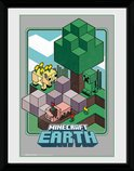 Pfc3637-minecraft-earth-vintage