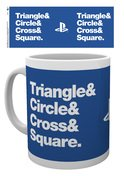 MG2017-PLAYSTATION-circle-square-cross-triangle-MOCKUP.jpg