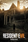 Fp4335-resident-evil-re-7-key-art