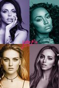 LP2094-LITTLE-MIX-quad.jpg