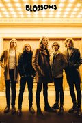 Lp2085-blossoms-band