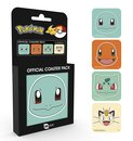 Csp0051-pokemon-faces-mockup